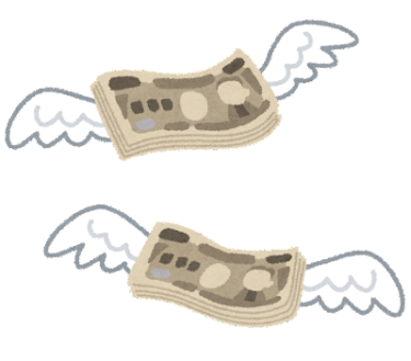 運動と医療費